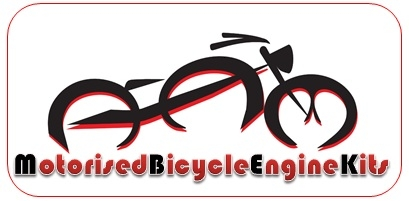 MotorisedbicycleEngineKits Logo